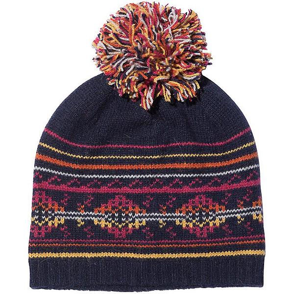 Sherpa Paro Hat, , 600