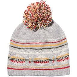 Sherpa Paro Hat, Darjeeling Mist, 256