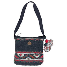 Sherpa Pema Bag, Rathee, 256