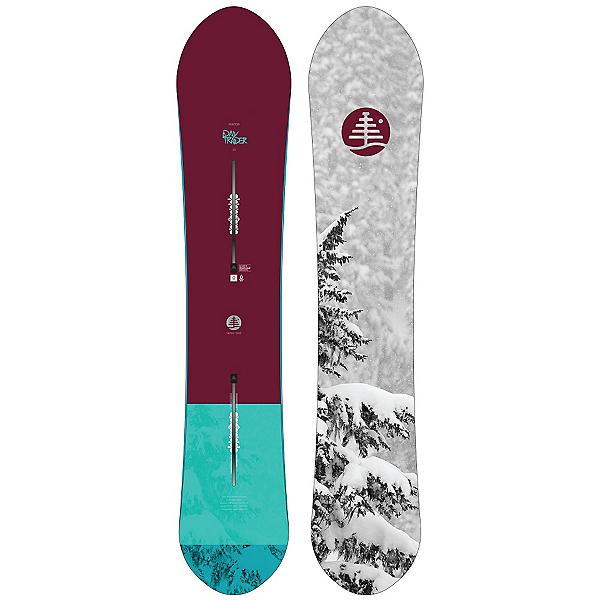 d4bc7619c7 Day Trader Womens Snowboard 2017