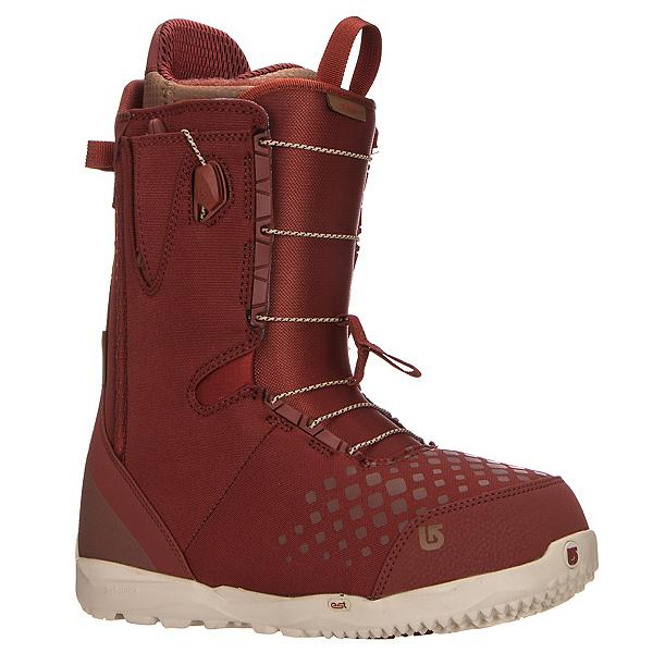 Burton AMB Snowboard Boots, , 600