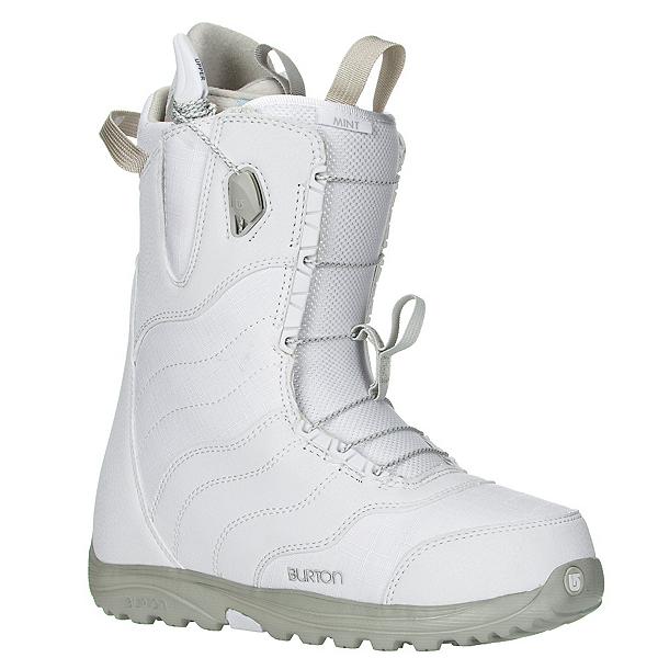Burton Mint Womens Snowboard Boots, , 600