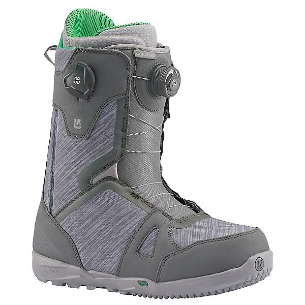 Burton Concord Boa Snowboard Boots, , 600