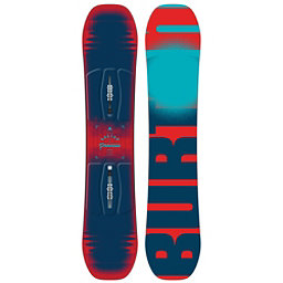 Burton Process Smalls Boys Snowboard, , 256