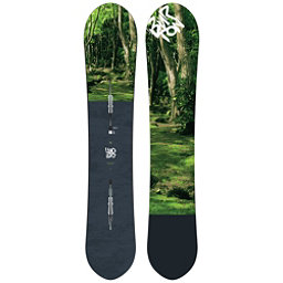 Burton Landlord Snowboard, , 256