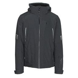 Rh+ Zero Mens Insulated Ski Jacket, Grey, 256