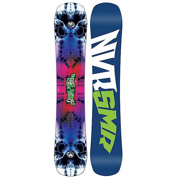 Never Summer Funslinger Snowboard, , 600