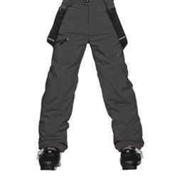 Spyder Propulsion Kids Ski Pants, Polar, 256