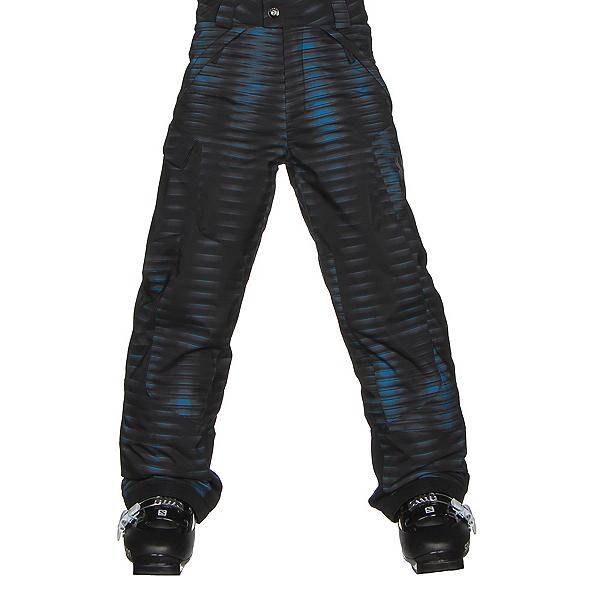 Spyder Action Kids Ski Pants, , 600