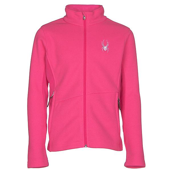 Spyder Endure Girls Sweater, , 600