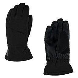 Spyder Astrid Girls Gloves, Black, 256