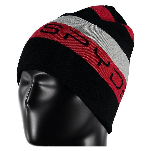 Spyder Duo Reversible Kids Hat, , 600