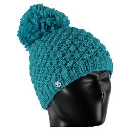 Spyder Brrr Berry Kids Hat, Bluebird, 256
