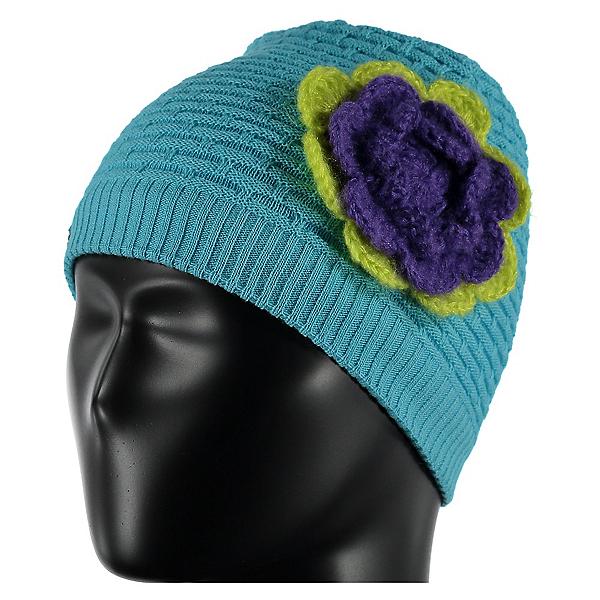 Spyder Bitsy Rosie Toddlers Hat, , 600