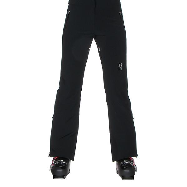 Spyder Traveler Womens Ski Pants, , 600