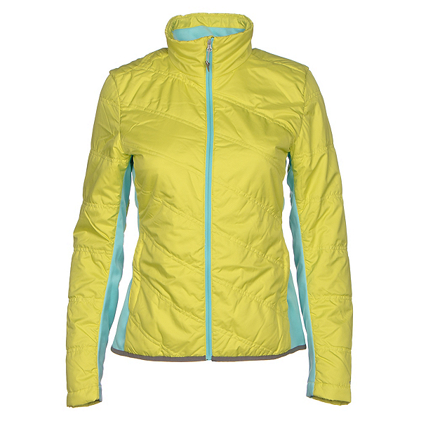Spyder Glissade Womens Jacket, , 600