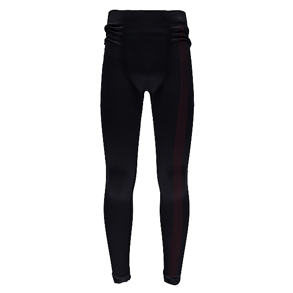 Spyder Crest Mens Long Underwear Pants, , 600