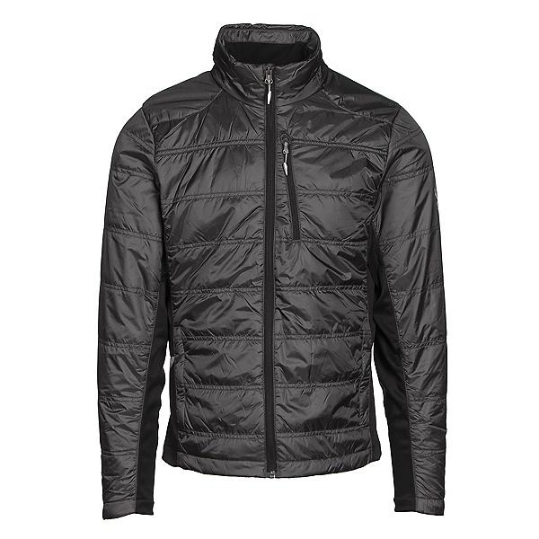 Spyder Glissade Mens Jacket (Previous Season), , 600