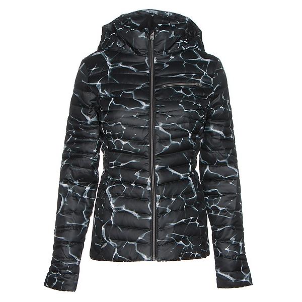 Spyder Timeless Hoody Womens Jacket, , 600