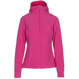 Spyder Rayna Womens Jacket (Previous Season), Voila, 256