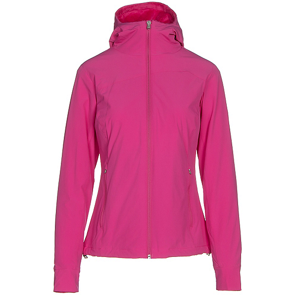 Spyder Rayna Womens Jacket, Voila, 600