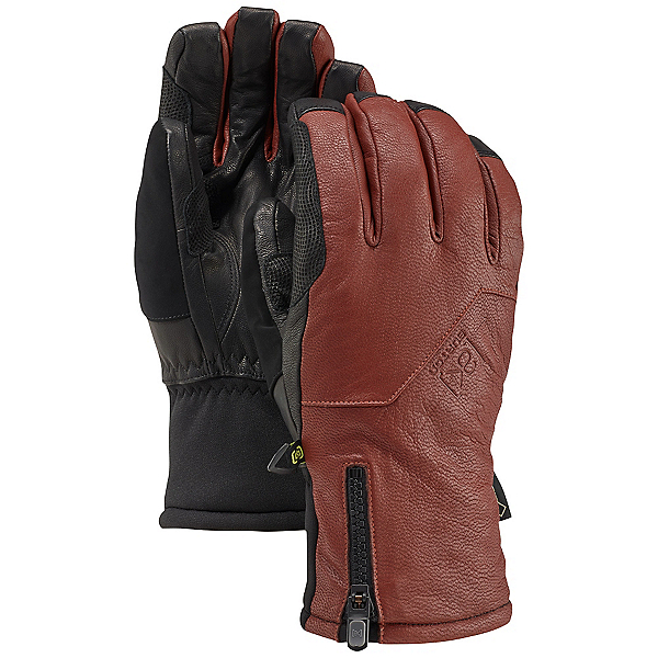 Burton AK Gore-Tex Guide 2017 Gloves, , 600