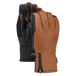 Burton AK Gore-Tex Guide Gloves, True Penny, 256