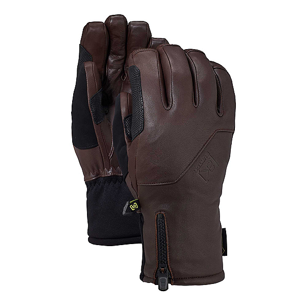 Burton AK Gore-Tex Guide Gloves, , 600