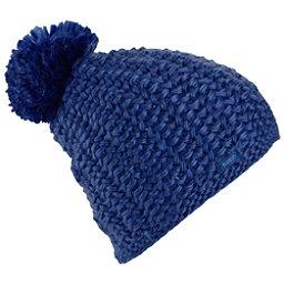 Burton Guess Again Beanie Womens Hat, Scuba, 256