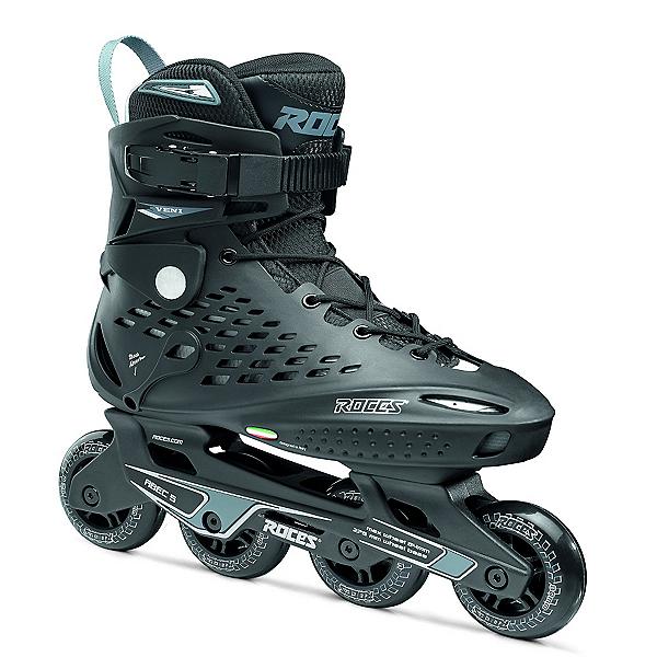 Roces VENI Inline Skates, , 600
