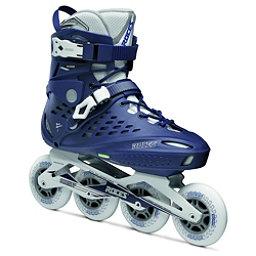 Roces Vidi Womens Inline Skates, , 256