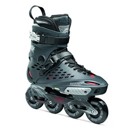 Roces X35 Inline Skates, , 256
