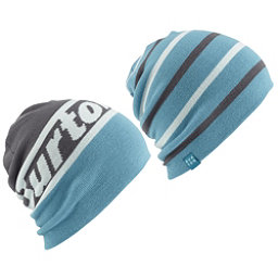 Burton Beanie 2 Pack, Faded-Larkspur, 256