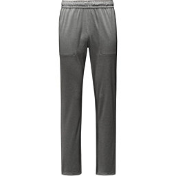 The North Face Ampere Shifty Mens Pants (Previous Season), TNF Medium Grey Heather, 256