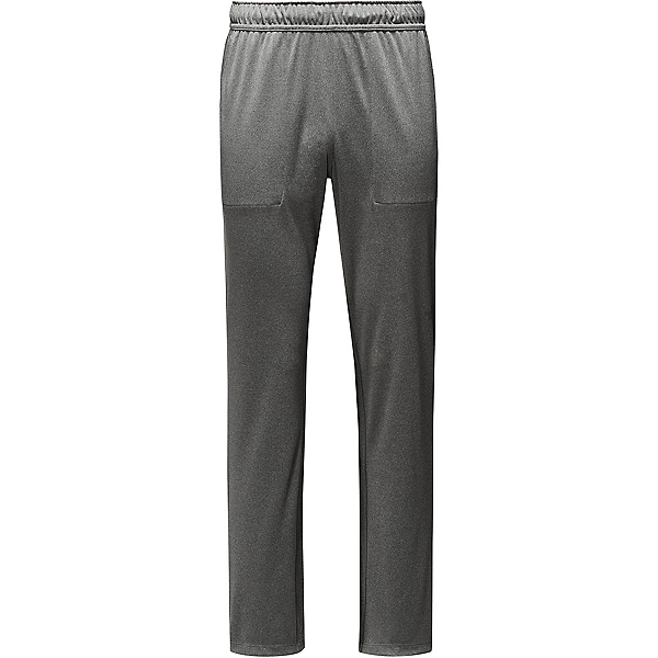 The North Face Ampere Shifty Mens Pants (Previous Season), , 600