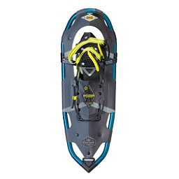 Atlas Montane Snowshoes, , 256