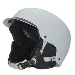 Anon Blitz Helmet, Gray, 256