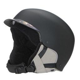 Anon Blitz Helmet, Polaris Black, 256