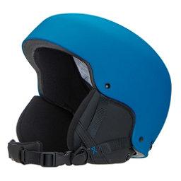 Anon Striker Helmet, Blue, 256