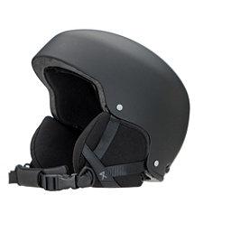 Anon Striker Helmet, Black, 256