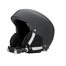 Anon Lynx Womens Helmet, Black, 256