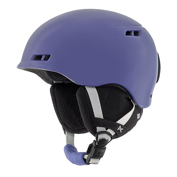 Anon Burner Kids Helmet, , 600