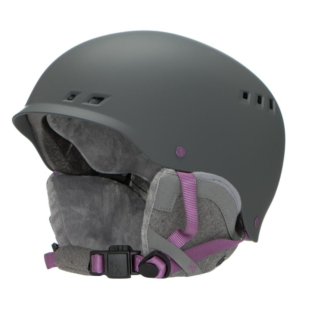 Anon Wren Womens Helmet