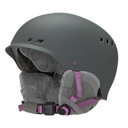 Anon Wren Womens Helmet, Tribe Gray, 256
