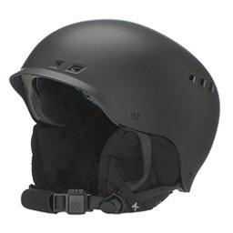 Anon Wren Womens Helmet, Trex Black, 256