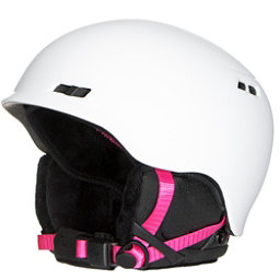 Anon Griffon Womens Helmet, White, 256