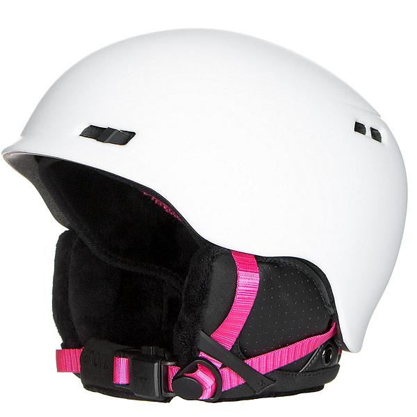 Anon Griffon Womens Helmet, , 600