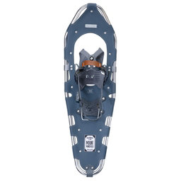 Tubbs Mount Mansfield Snowshoes, Denim, 256
