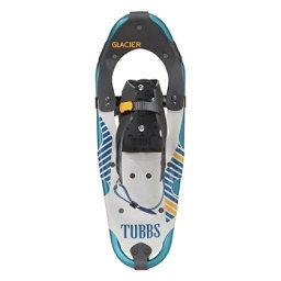 Tubbs Glacier Boys Snowshoes, Navy-Grey, 256