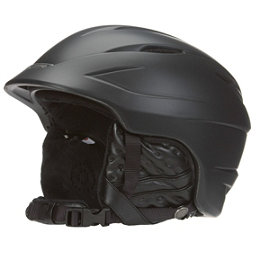 Giro Sheer Womens Helmet, Matte Black Cross Stitch, 256